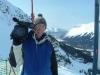 U.S. Alpine Championships-Alaska