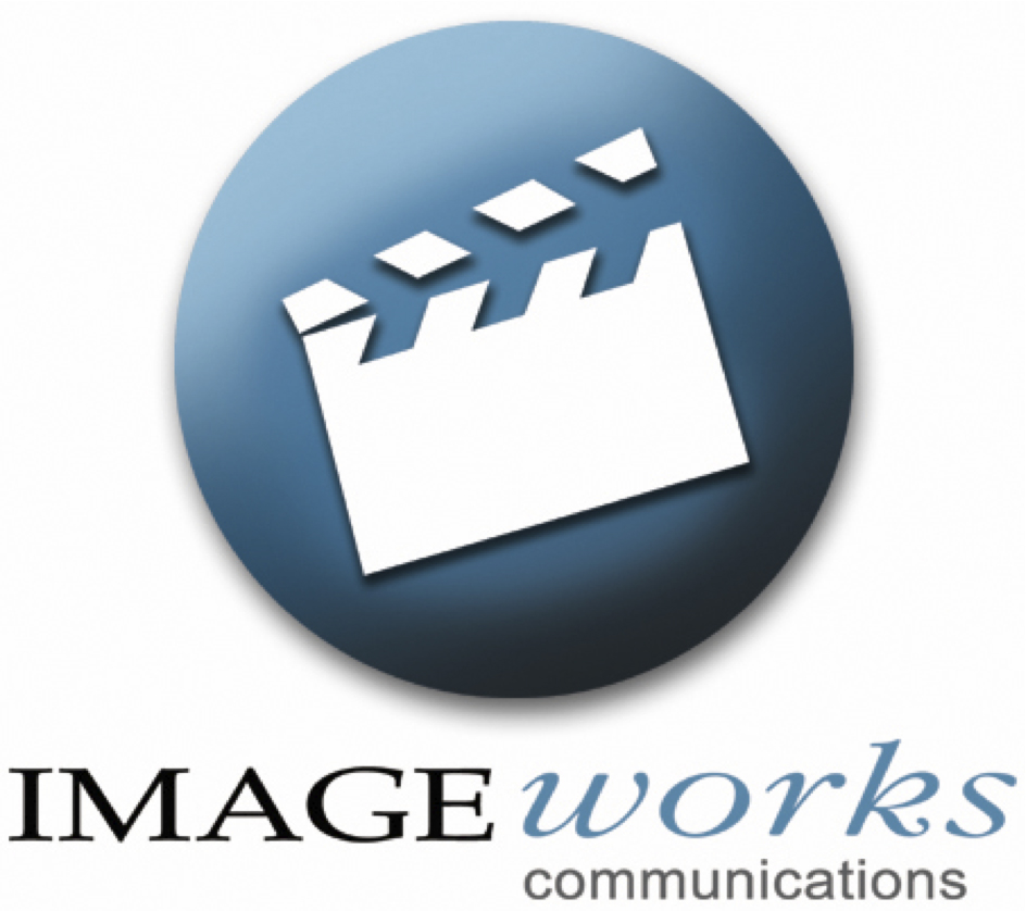 Made At Imageworks Logo